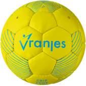 Erima Vranjes17 Kids Softball Preisvergleich