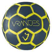 Erima Handball Vranjes 17 dunkelblau Preisvergleich