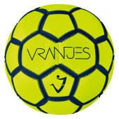Erima Handball Vranjes 17 gelb Preisvergleich
