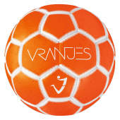 Erima Handball Vranjes 17 orange Preisvergleich