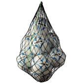 Erima Ballnetz 10 Bälle Preisvergleich