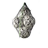 Erima Ballnetz 5 Bälle Preisvergleich