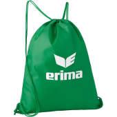 Erima Turnbeutel Preisvergleich