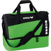 Erima Sporttasche mit Bodenfach 5 CUBES Preisvergleich
