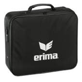 Erima Servicekoffer Preisvergleich