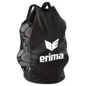 Erima Ballsack 18 Bälle Preisvergleich