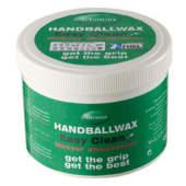 Trimona Handballwax Easy Clean 500g Preisvergleich