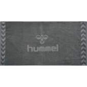 Hummel Old School Small Towel Preisvergleich