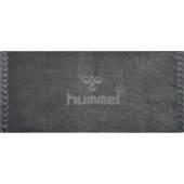 Hummel Old School Big Towel Preisvergleich