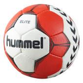 Hummel SMU Elite Preisvergleich