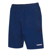 Hummel Tech Move Training Shorts Kinder Preisvergleich