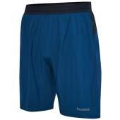 Hummel Precision Pro Shorts Preisvergleich