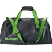 Hummel Court Sportsbag Preisvergleich