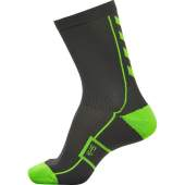Hummel Court Indoor Sock Low Preisvergleich