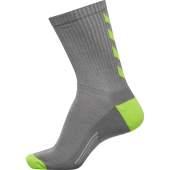 Hummel Court 3 Pack Socken Preisvergleich