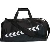 Hummel Court Trophy Sports Bag Preisvergleich