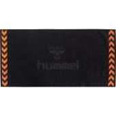 Hummel Court Trophy Large Towel Preisvergleich