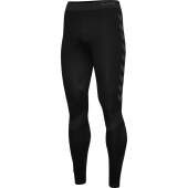 Hummel First Seamless Tights Kids Preisvergleich