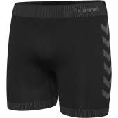 Hummel First Seamless Short Tights Preisvergleich