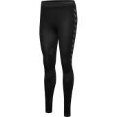 Hummel First Seamless Tights Woman Preisvergleich