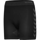 Hummel First Seamless Short Tights Woman Preisvergleich