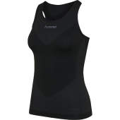 Hummel First Seamless Tank Top Woman Preisvergleich