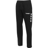 Hummel Core Indoor Goalkeeper Cotton Pant Kinder Preisvergleich