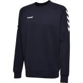 Hummel Go Cotton Swetshirt Preisvergleich