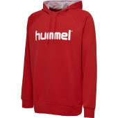 Hummel Go Cotton Logo Hoodie Preisvergleich