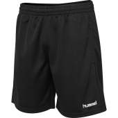 Hummel Core Poly Coach Shorts Kinder Preisvergleich