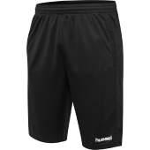 Hummel Go Poly Bermuda Shorts Preisvergleich