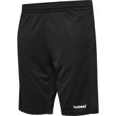 Hummel Go Poly Bermuda Shorts Woman Preisvergleich