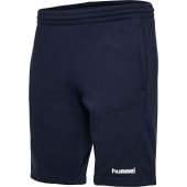 Hummel Go Cotton Bermuda Shorts Woman Preisvergleich