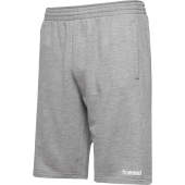 Hummel Go Cotton Bermuda Shorts Kinder Preisvergleich