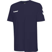 Hummel Go Cotton T-Shirt SS Kinder Preisvergleich