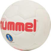 Hummel Handball Storm Pro 2.0 Preisvergleich