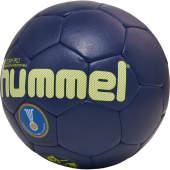 Hummel Handball Storm Pro Preisvergleich