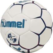 Hummel Handball Arena Preisvergleich