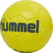 Hummel Handball Elite Grip Preisvergleich