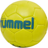 Hummel Handball Elite Preisvergleich