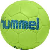 Hummel Handball Concept Preisvergleich