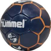 Hummel Handball Premier Preisvergleich