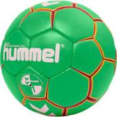 Hummel Handball Kids Preisvergleich