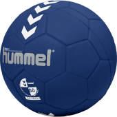 Hummel Handball Beach Preisvergleich