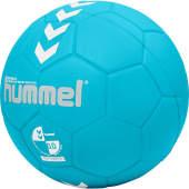 Hummel Handball Spume Kids Preisvergleich