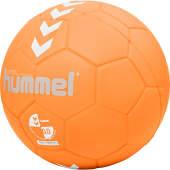 Hummel Handball Easy Kids Preisvergleich