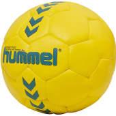 Hummel Handball Street Play Preisvergleich