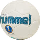 Hummel Handball Concept Pro Preisvergleich