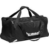 Hummel Core Sports Bag Preisvergleich