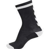 Hummel Elite Indoor Sock Low Preisvergleich